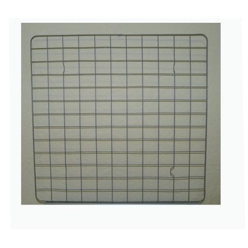 Перепелиная решетка (165 ячеек) для инкубатора Несушка
