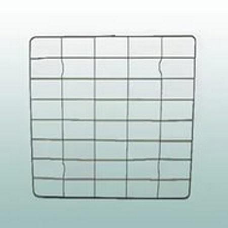 Гусиная решетка (40 ячеек) для инкубатора Несушка