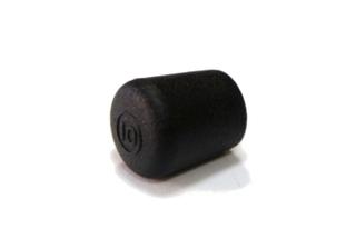 Заглушка для переходника Ø10 мм