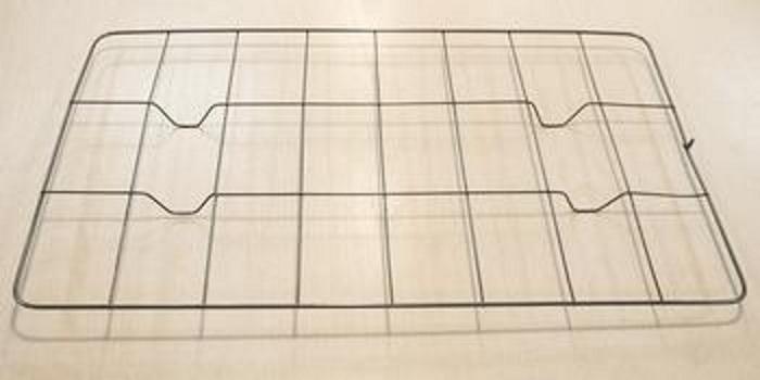 Гусиная решетка (24 ячейки) для инкубатора Несушка