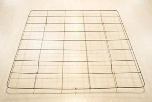 Гусиная решетка (50 ячеек) для инкубатора Несушка
