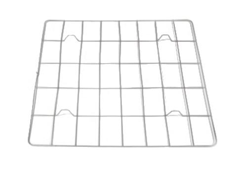 Гусиная решетка (40 ячеек) для инкубатора Идеальная Наседка
