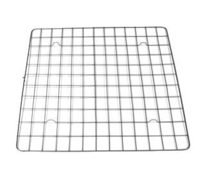 Перепелиная решетка (143 ячейки) для инкубатора Идеальная Наседка