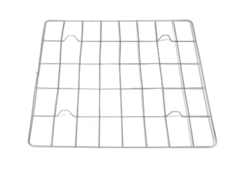 Гусиная решетка (55 ячеек) для инкубатора Идеальная Наседка