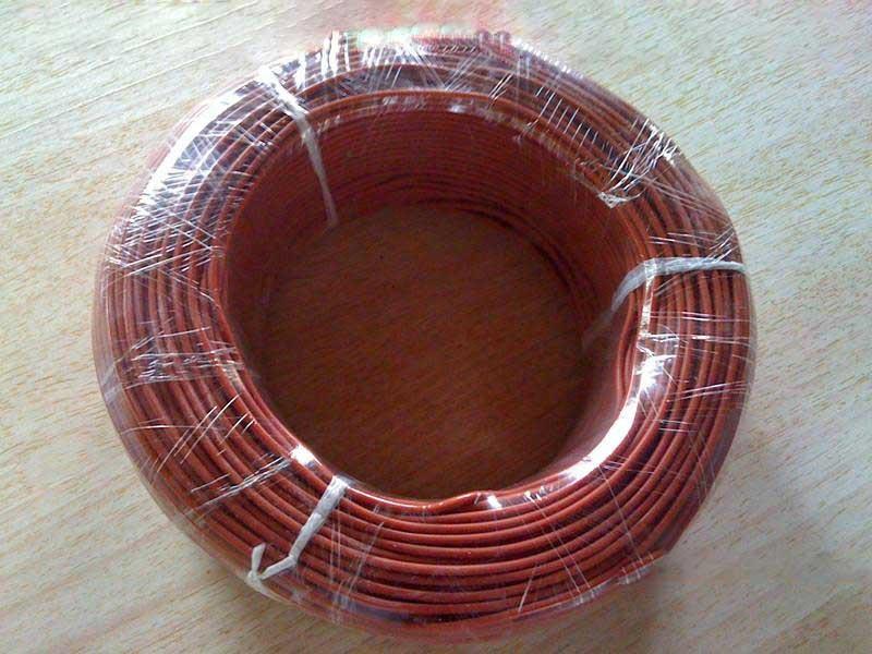 волокно кабель купить