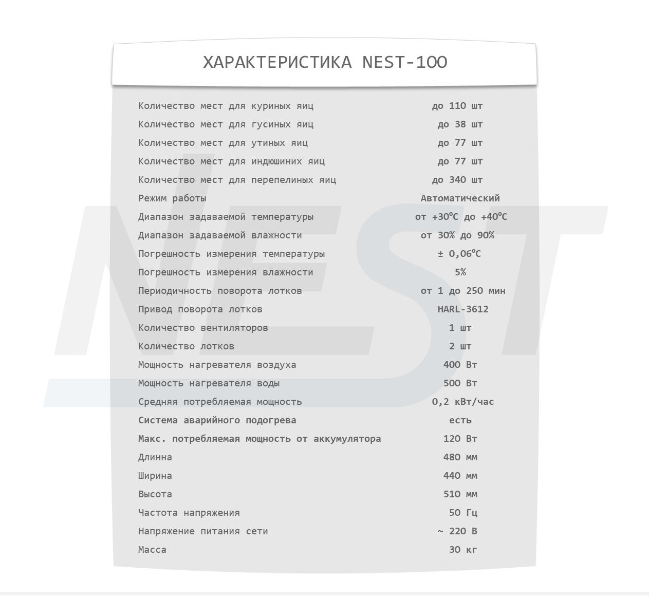 http://купи-инкубатор.рф/images/upload/harakt100.jpg