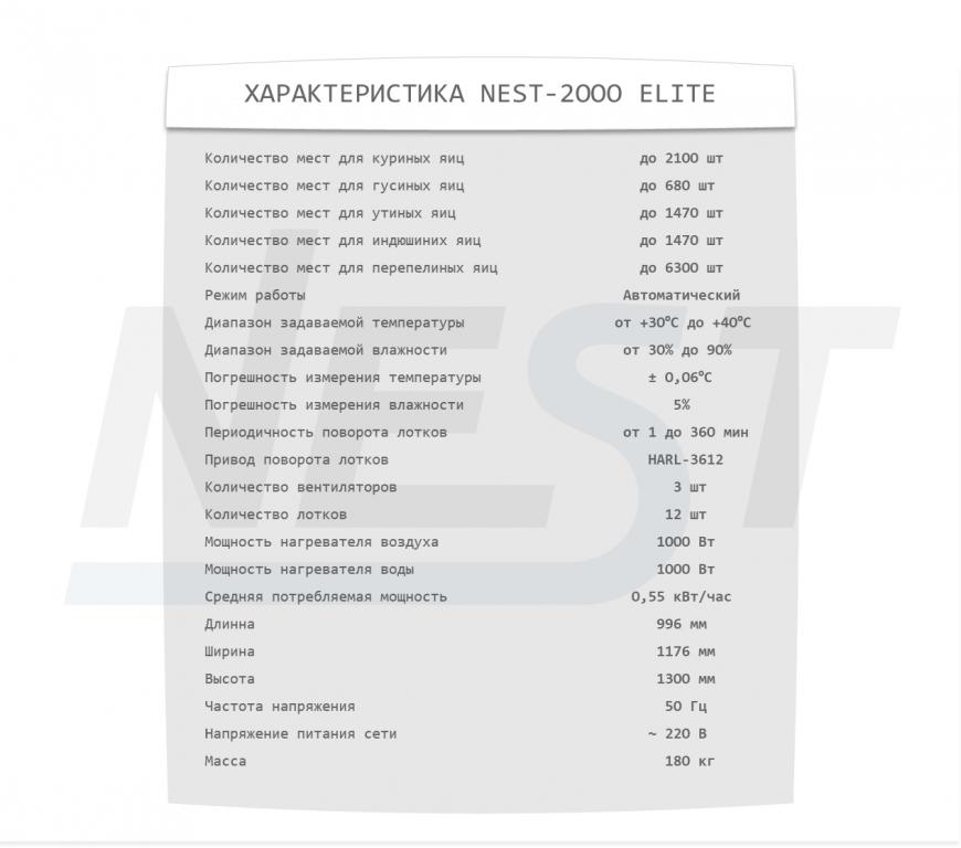 http://mirinkub.ru/files/2000н.jpg